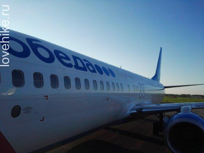 Купить билеты на самолет москва симферополь добролет отзывы как купить авиабилет в москву